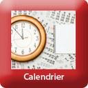 TP_calendrier