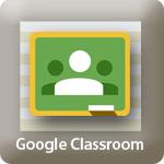 tp-google classroom