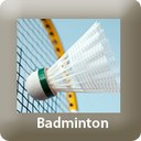 TP_badminton