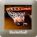 tp_basketball