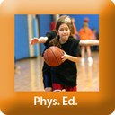 TP_Physical Education