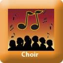 TP-Choir