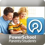 tp_powerschool