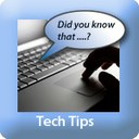 tp_tech_tips