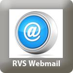 tp_rvs-webmail