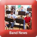 tp_band-news