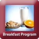 tp_breakfast_program