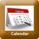TP_calendar