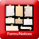 tp-forms/notices