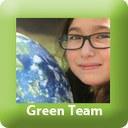 tp_greenteam.jpg
