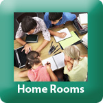 TP_home rooms