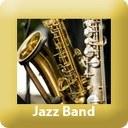 TP_Jazz_Band