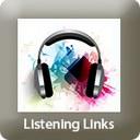 tp_listening-links