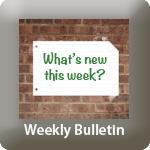 tp_weekly-bulletin.jpg