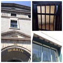 Morrin Centre 01