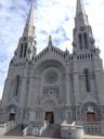 Notre Dame Basilica 01